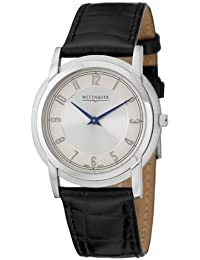 Wittnauer Astor – Reloj de cuarzo para hombre 10 ...