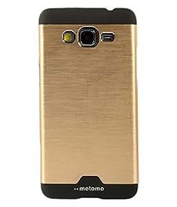 New Motomo Back Cover For Samsung Galaxy J7