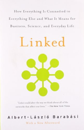 linked-how-everything-is-connected-to-everything-else-and-what-it-means-for-business-science-and-eve