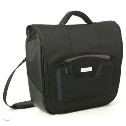 altura-metro-15-sacoche-sac-a-bagages-noir