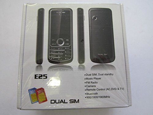 dual-sim-nero-sbloccato-mobile-phone-e25-camera-video-mp3-per-rete-cdma