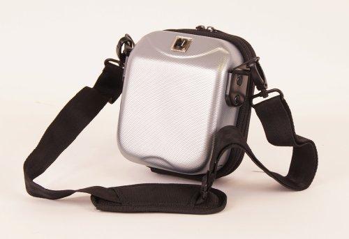 Kompaktkamera-Taschen