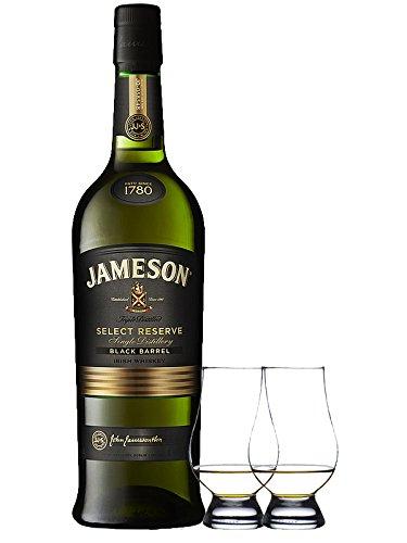 jameson-select-reserve-black-barrel-small-batch-07-liter-2-glencairn-glaser