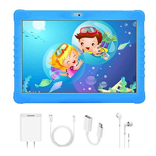 tablet per bambini 6 12 anni 4G Tablet Bambini