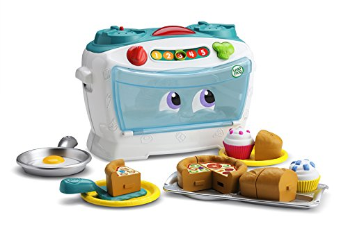 leapfrog-81556-imitacion-juego-cocina-aprendiz-cuistot