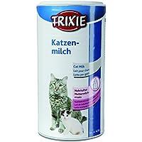 Trixie 4230 Katzenmilch, 250 g