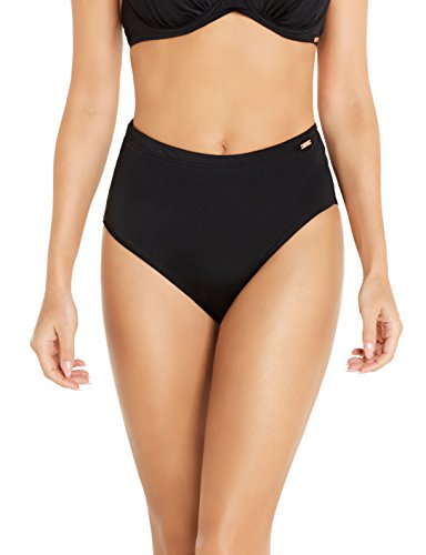 Flirty Swimwear Damen Bikinihose Biggi  - ab 9,24 €