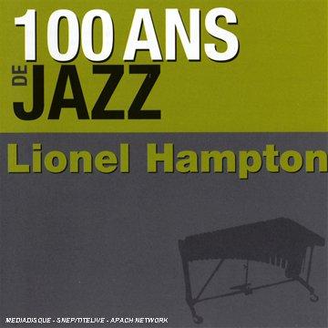 100-ans-de-jazz-lionel-hampton
