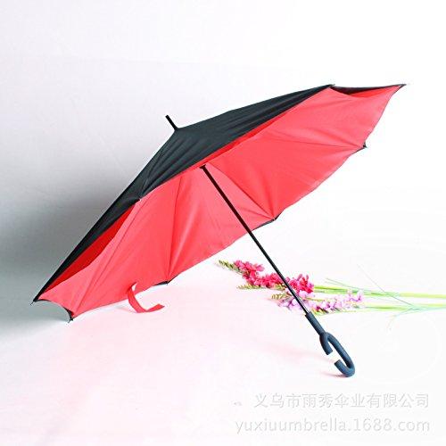 kinine-double-voiture-inverse-inverse-mains-libres-parapluie-stand-parapluie-parapluie-c