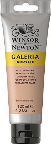 winsor-newton-120ml-galeria-acrylic-paint-pale-terracotta