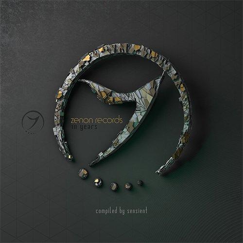 zenon-records-10-years