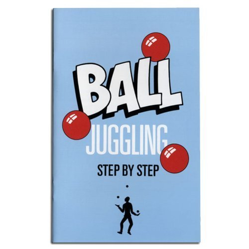 a-step-by-step-guide-to-ball-juggling-by-butterfingers