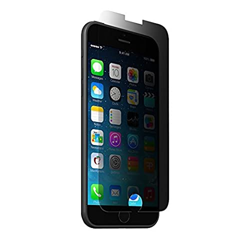 iProtect - Screen Guard Protector Tempered Glass - Film de