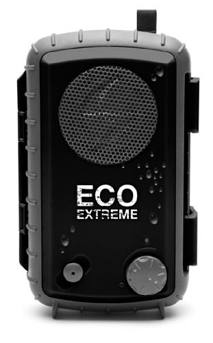 grace-digital-eco-extreme-35mm-aux-waterproof-portable-speaker-case-black