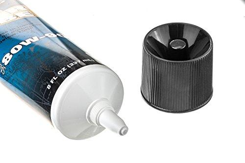 237 ml Getriebeöl Qicksilver Premium