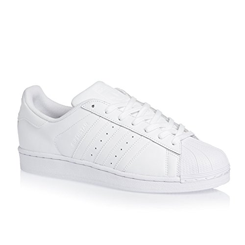 adidas superstar foundation adulto