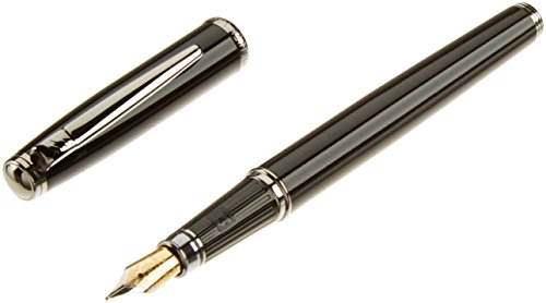 Daniel Hechter SD3246A Stylo Plume No