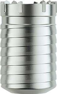 Projahn 81068 Couronne-trépan pour perforateur 68 mm