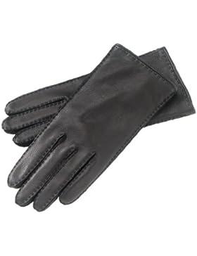 Roeckl Damen Handschuh Classic D