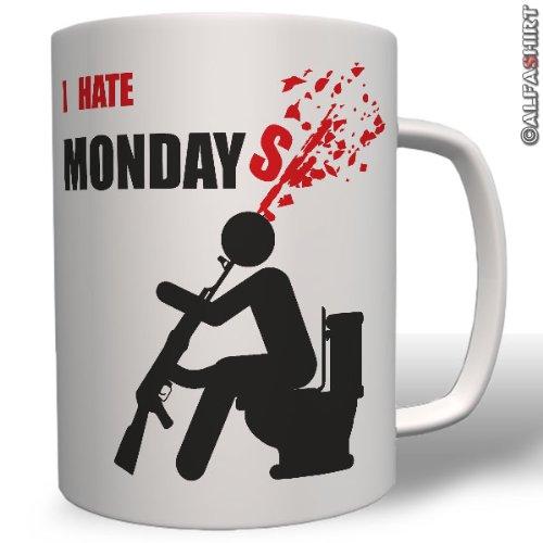 41Yw8zXIVuL Tassen für den Montag