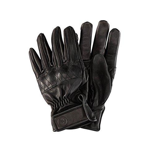 Preisvergleich Produktbild Aether Handschuhe Moto Gloves M