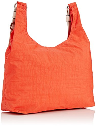 Swankyswans Cindy Cat Tasche Orange (Orange)