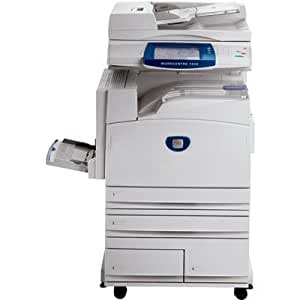 Xerox WorkCentre 7425 Imprimante Multifonctions 20 ppm