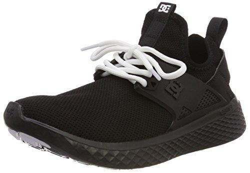 Sneaker DC Shoes DC Shoes Meridian