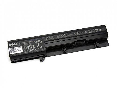 Batteria originale per Dell Vostro 3300 Serie