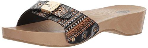 Dr. Scholl's Women's Classic Slide Sandal