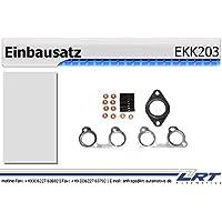 Lrt Automotive EKK203 Piezas de Montaje para Automóviles