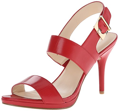 nine-west-nwkourt-sandalias-de-vestir-para-mujer-color-rojo-talla-36
