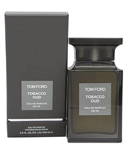 tom-ford-private-blend-tobacco-oud-eau-de-parfum-100ml-spray