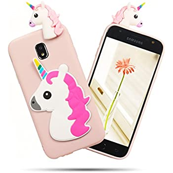 coque samsung j5 2017 cute