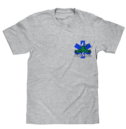 peace-frogs-ems-frog-licensed-t-shirt