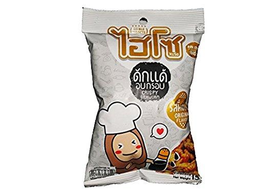 croccante-silkworm-fried-chrysalis-con-formaggio-15-grams