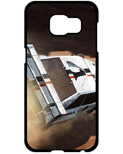 2015-3621858zb806886353s6-awesome-design-dirt-rally-samsung-galaxy-s6-phone-case-amy-nightwing-games