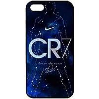 coque cr7 iphone x