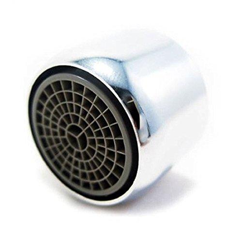 Imagen de Aireadores Para Grifos Kibath por menos de 2 euros.