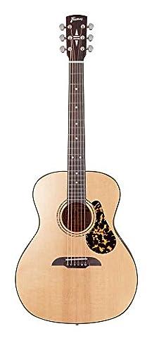 Framus FR FG 14SV VNT Legacy Grand Auditorium Acoustic Guitar Vintage High Polish