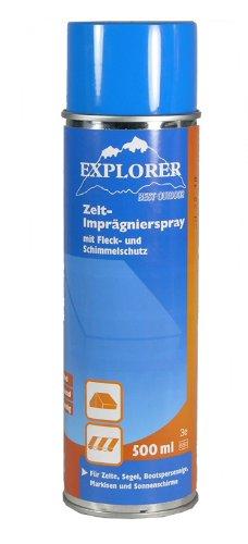 zeltspray-impragnierspray-fur-zelte-segel-500ml