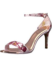 a3d6c520d387 Amazon.co.uk  Ted Baker  Shoes   Bags
