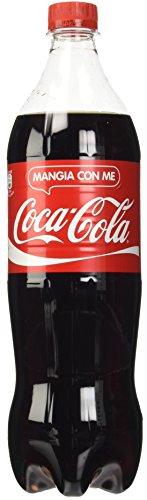 coca-cola-bevanda-analcolica-frizzante-1000-ml-confezione-da-6