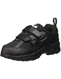 Nike Boy's SUPERGAME PS Sports Shoes