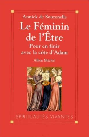 le_feminin_de_letre-pour_en_finir_avec_la_cote_dadam