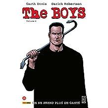 The Boys T06