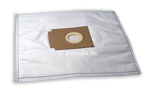 20-staubsaugerbeutel-passend-fur-eio-57570120-new-style-eco-mehrlagiger-microvlies-staubbeutel-von-e