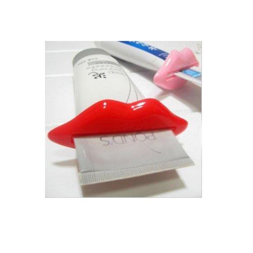 huayang-presse-fruits-en-plastique-de-tube-de-distributeur-de-pate-dentifrice-de-forme-de-levre-2pcs