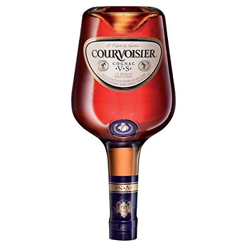 vs-cognac-courvoisier-150cl-pack-de-15ltr
