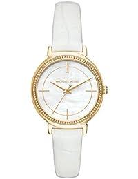 Michael Kors Damen-Uhren MK2662